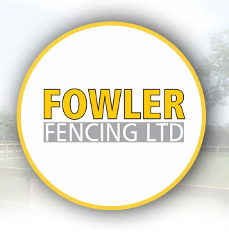 Fowler Fencing Ltd
